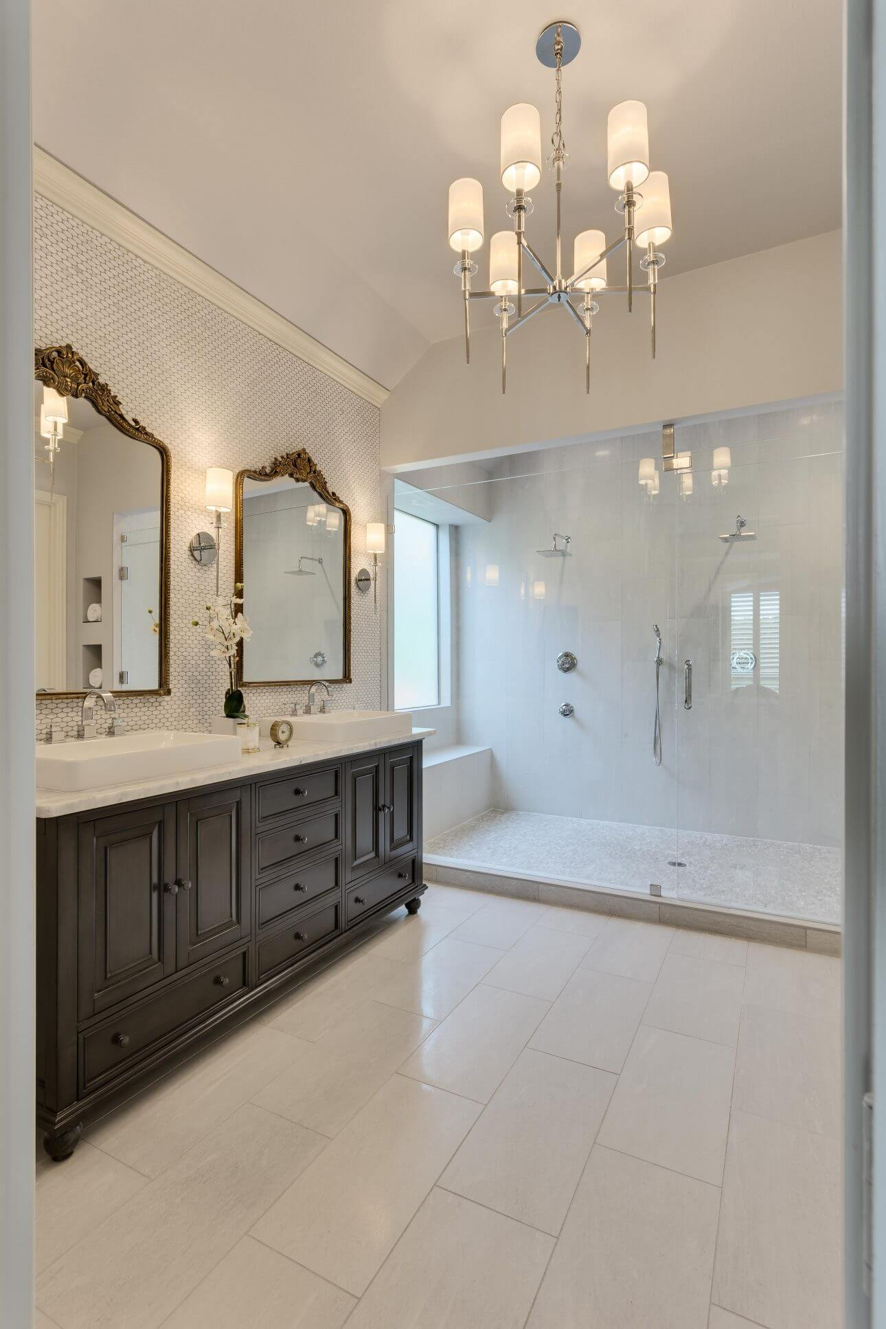 JosephAndBerry-master-bathroom-renovation-Fairview-remodel