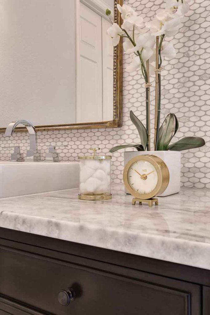 www.remodel-dallas.com Joseph&Berry luxury remodeling and luxury custom home in dallas Tx