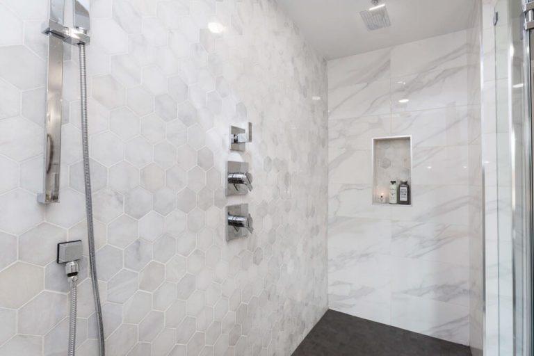 www.remodel-dallas.com Joseph&Berry luxury remodeling and luxury custom home in dallas Tx, bathroom remodeling, bathroom renovations in dallas tx, best kitchen and bathroom contractor in dallas