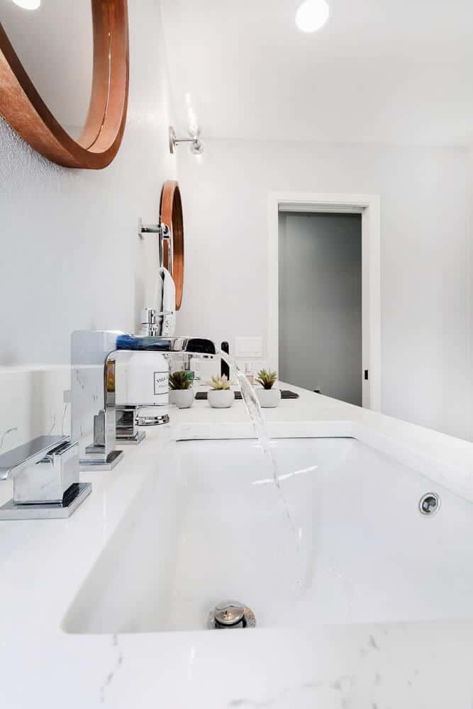 www.remodel-dallas.com Joseph&Berry luxury remodeling and luxury custom home in dallas Tx, bathroom remodeling, bathroom renovations in dallas tx, best kitchen and bathroom contractor in dallas