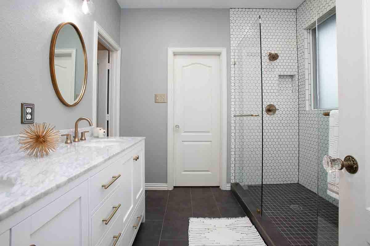 bathroom remodeling dallas. Bathroom-remodeling Bathroom Remodeling Dallas