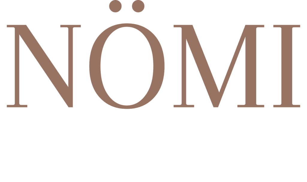 NOMI - boutique custom home builder