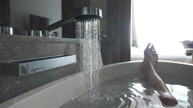 NOMI Bathroom remodeling highland park Dallas tx.jpg