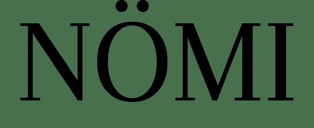 NOMI bathroom remodeling logo