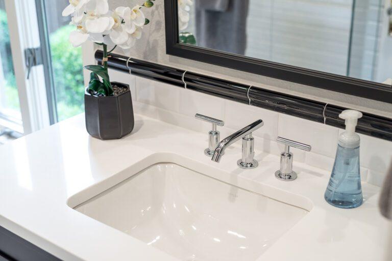 Bathroom renovation Frisco Tx