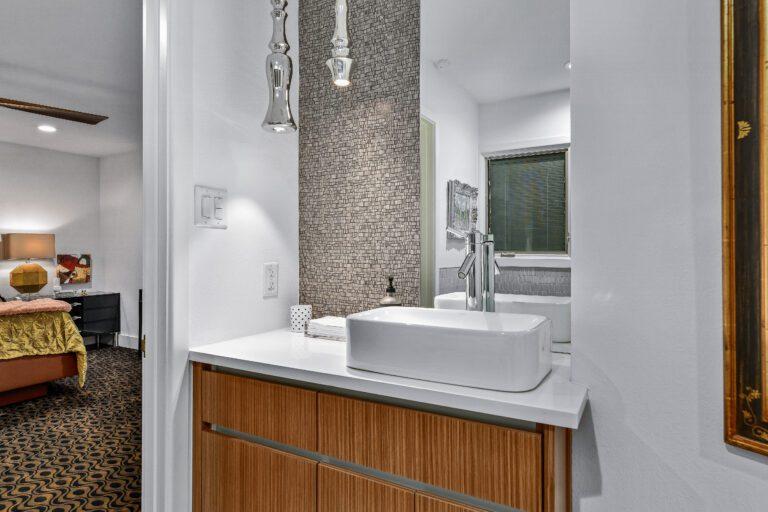 bathroom-remodel-plano-tx-by-NOMI