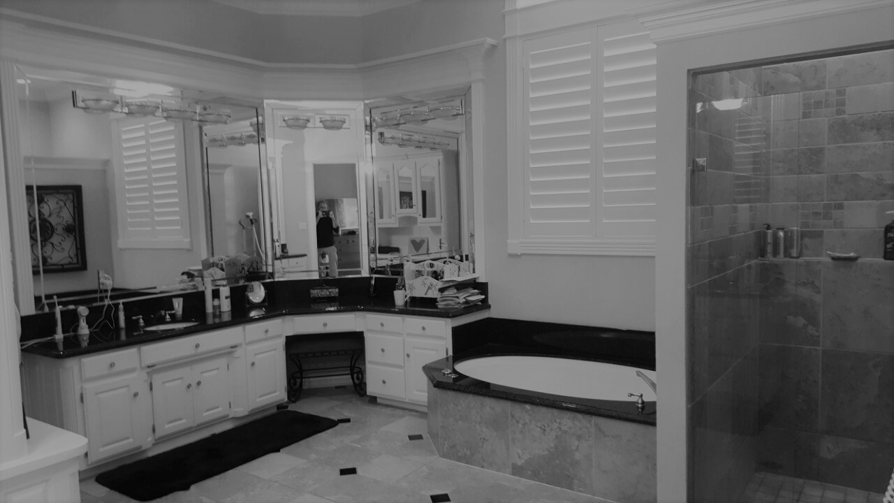 bathroom remodel showrooms near me NOMI luxury bathroom remodeling